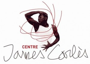 Centre James Carles