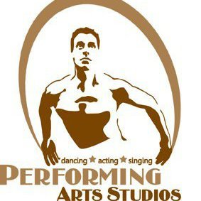 performing art studio