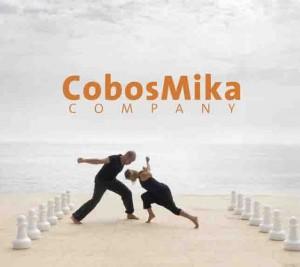 Centre CobosMika