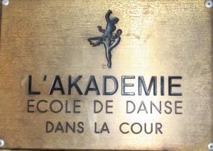 Akadémie