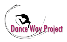 Dance Way Project