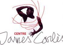 Centre Chorégraphique James Carlès