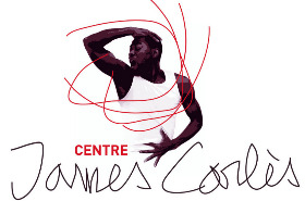 28855-centre-james-carles