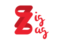 Ecole de danse ZigZag