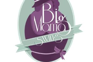 Big Mama Swing