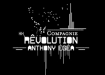 Cie Rêvolution / Anthony Egéa