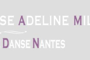 Ecole de danse Adeline Miller