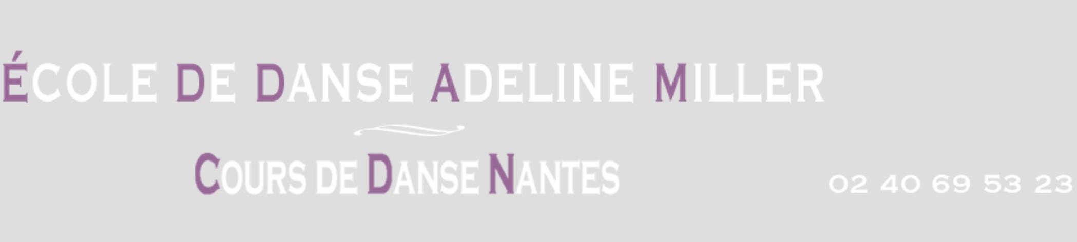 Logo-Adeline-Miller.png.png