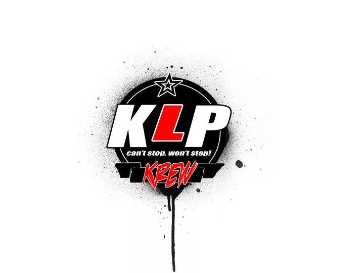 Logo-KLP.jpg.jpg