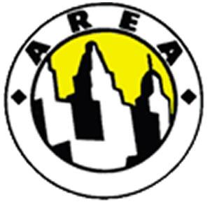 logo_area_nuevaWeb
