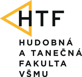 logo_htf_r.png.png